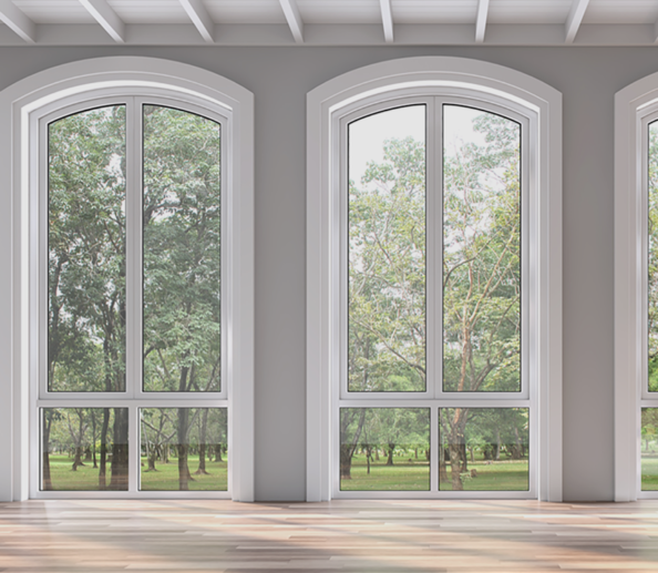 gallery ARE YOU LOOKING TO GIVE YOUR HOUSE A BREATH OF FRESH AIR – BOTH LITERALLY AND STYLISTICALLY?