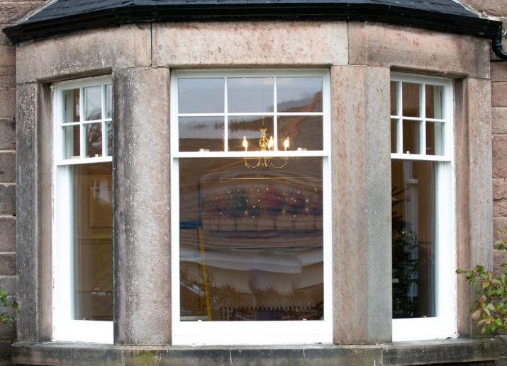 gallery Vertical Sliding Sash Windows