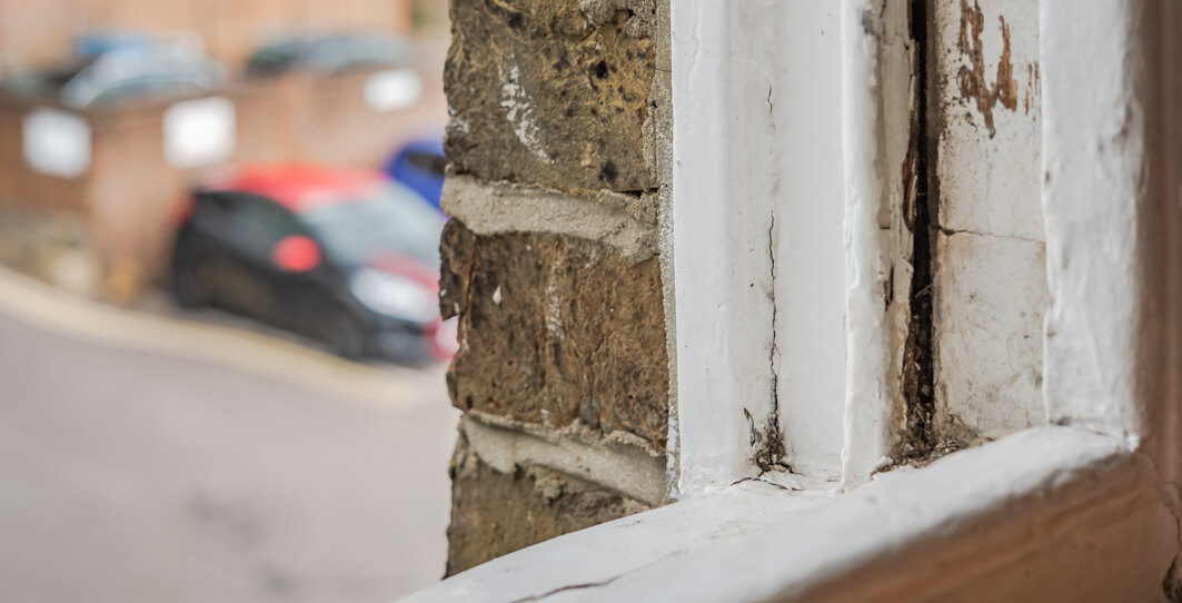 When is the right time to replace your sash windows