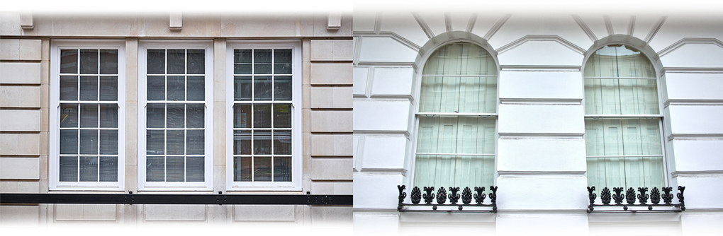sash and case windows sheffield